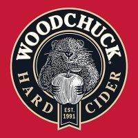 Vermont Hard Cider Company