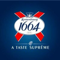 Kronenbourg (Carlsberg)