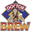 Square mini rocky point artisan brewers 5364b498