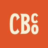 Cheboygan Brewing Company