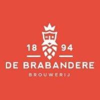 Bavik De Brabandere