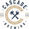 Square mini cascade brewing barrel house ca1e76ba