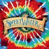 Square mini sweetwater brewing company c9353dbb