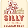 Square mini brasserie de silly 6ae4d31f
