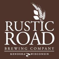 Rustic Road Brewing Company