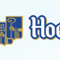 Brouwerij van Hoegaarden