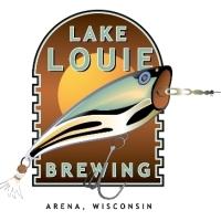 Lake Louie Brewing