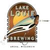 Square mini lake louie brewing 485f0a5d