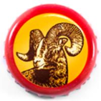 Shiner (Spoetzl Brewery)