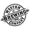 Square mini weston brewing company dcd4e6d1