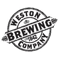 Weston Brewing Company