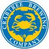 Square mini crabtree brewing company eeebd711