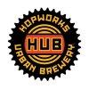 Square mini hopworks urban brewery a8dfeb98