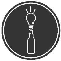 Hopothesis Beer Company