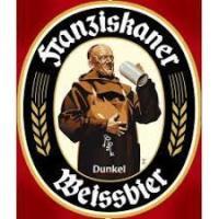 Spaten-Franziskaner-Bräu