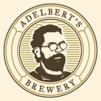 Adelbert's Brewery