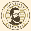 Square mini adelbert s brewery 0b359d67
