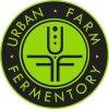 Square mini urban farm fermentory 580131a4