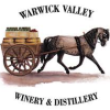 Square mini warwick valley winery distillery 23be0ea9