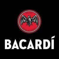 Bacardi USA Inc.