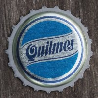 Cerveceria y Malteria Quilmes