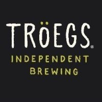 Tröegs Independent Brewing