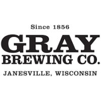 Gray Brewing Company (WI)