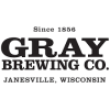 Square mini gray brewing company wi c79b7b1f