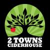 Square mini 2 towns ciderhouse 9772f29d