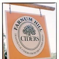 Farnum Hill Ciders