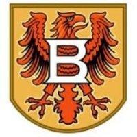 Berghoff Brewery