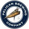 Square mini pelican pub brewery ab367618