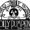 Square mini jolly pumpkin artisan ales 65310620