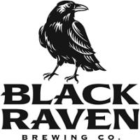 Black Raven Brewing Company