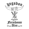 Square mini logsdon farmhouse ales f5a2538d