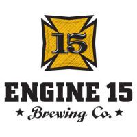 Engine 15 Brewing Company
