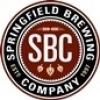 Square mini springfield brewing company c1a2b326