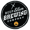 Square mini deep ellum brewing company b2c70ebf