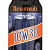 Square mini neustadt springs brewery a7192fa4