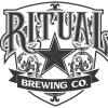 Square mini ritual brewing company d537abfe