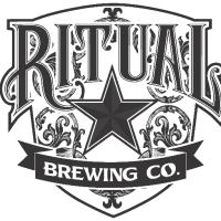 Ritual Brewing Company
