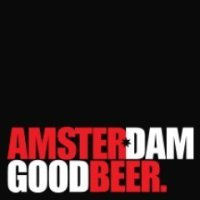 Amsterdam Brewing Company
