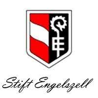 Stift Engelszell Trappistenbier-Brauerei