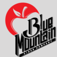 Blue Mountain Cider Company