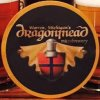 Dragonmead Microbrewery