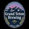 Square mini grand teton brewing company a8923f01