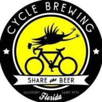 Cycle Brewing Company