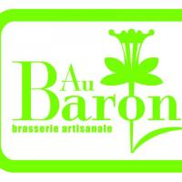 Brasserie Au Baron (Bailleux)