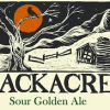 Backacre Beermakers