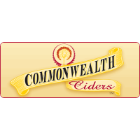 Commonwealth Ciders